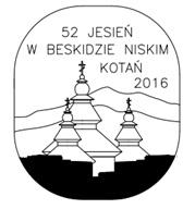 Kotan 2016