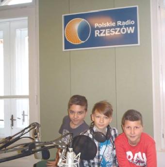 Radio Rzeszow