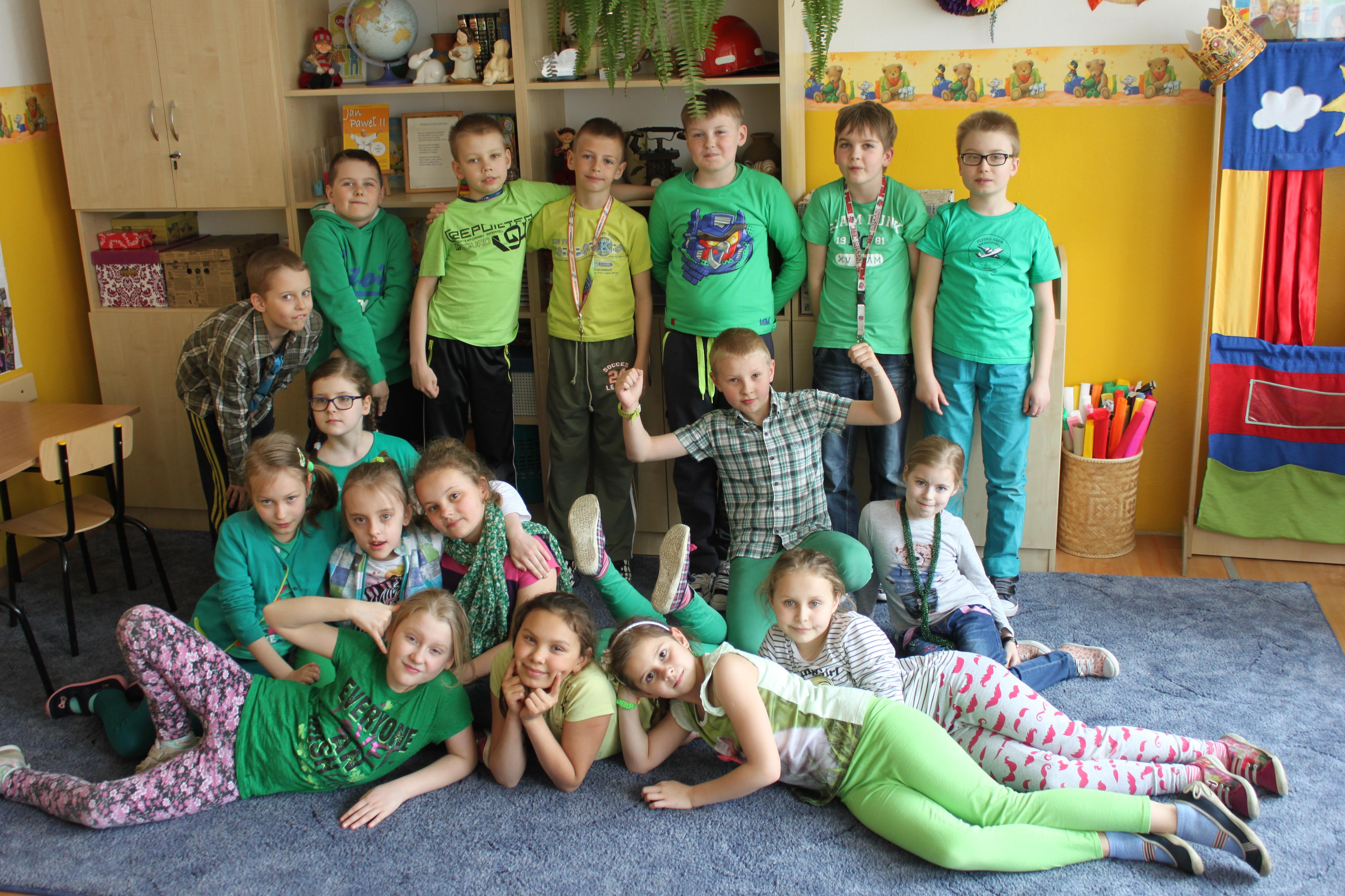 dzien zielony 3a
